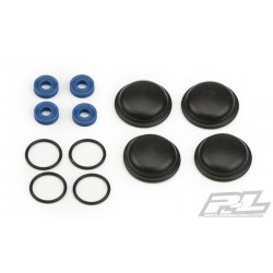 PL4005-40 Spare Part - PRO-MT 4x4 - Shock Seals