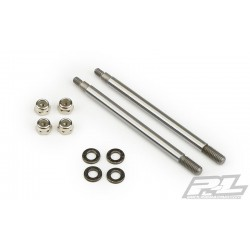 PL4005-41 Spare Part - PRO-MT 4x4 - Rear Shock Shafts