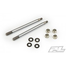 PL4005-42 Spare Part - PRO-MT 4x4 - Front Shock Shafts