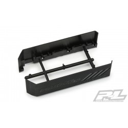 PL4005-46 Spare Part - PRO-MT 4x4 - Side Pods