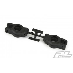 PL4005-47 Spare Part - PRO-MT 4x4 - Rear Hub Carriers