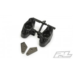 PL4005-48 Spare Part - PRO-MT 4x4 - Front Hub Carriers
