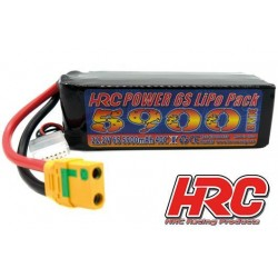 HRC06659X