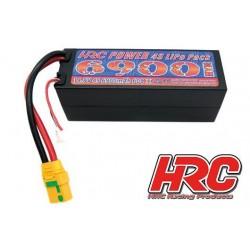 HRC04476X
