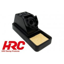 HRC4092P-N Tool - HRC Fusion PRO - Soldering Station - Replacement Fixation Nut
