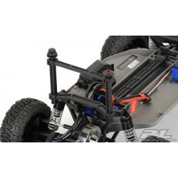 TM507138 Pièce détachée - E4RS II / EVO / E4RS III / PLUS - Guides en nylon pour cardans CVD (8)