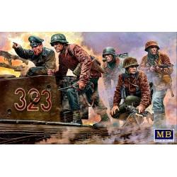 MB35217