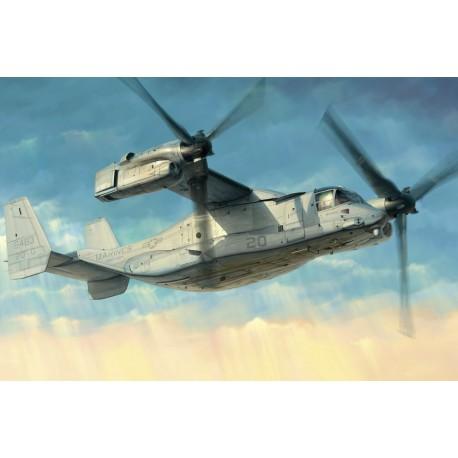HB81769 MV-22 Osprey 1/48