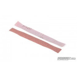 PL6108-01 Tool - Replacement Paper for Better Edge Sanding Block