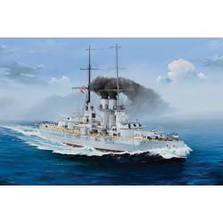 TRU05361 DKM Scharnhorst Battle Cruis. 1/350