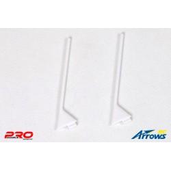 AS-AH0010P-002 Arrows RC - Fuselage - BigFoot - 1300mm