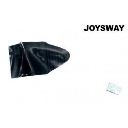 JOY610323 Spare Part - EPO Hatch with magnet-V3