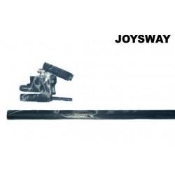 JOY610807 Spare Part - Forced landing fitting set