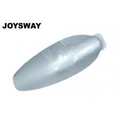 JOY610825 Spare Part - Hatch-V2