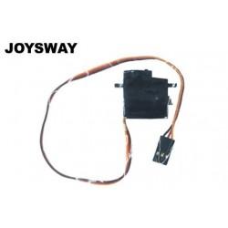 JOY630205 Servo - Aileron servo (PK2)