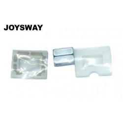 JOY630219 Spare Part - Magnet set for hatch(PK2)