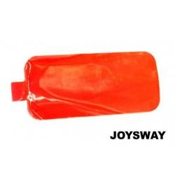 JOY630227 Spare Part - Receiver EPO hatch-Dragonfly V2