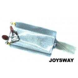 JOY81002 Electric Motor - 180