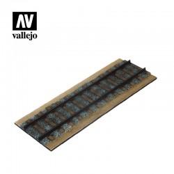 VALSC