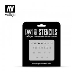 VALST-AFV002