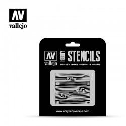 VALST-AFV004