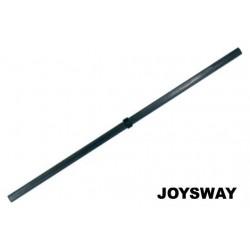 JOY881153 Spare Part - DF95 Mast fitting tube