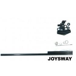 JOY881158 Spare Part - DF95 Jib Boom Pack B
