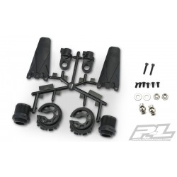 PL6321-03 Replacement Part - PowerStroke HD Plastics & Hardware Replacement