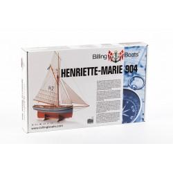 BB0904 Henriette-Marie 1/50