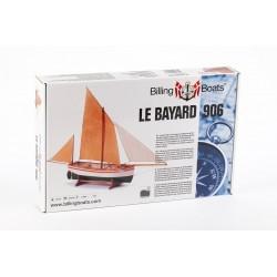BB0906 Le Bayard 1/30