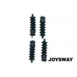 JOY881227 Spare Part - Waterproof Bellows (PK4)