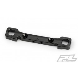 PL6332-06 Option Part -Pro-Line Upgrade D Hinge Pin Holder for PRO-MT 4x4