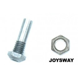 JOY930515 Spare Part - Water outlet