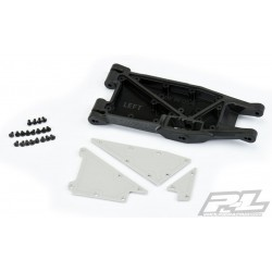 PL6339-02 Option Part - PRO-Arms Replacement Lower Left Arm (1) with Plate and Hardware
