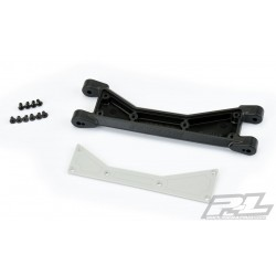 PL6339-03 Option Part - PRO-Arms Replacement Upper Right Arm (1) with Plate and Hardware