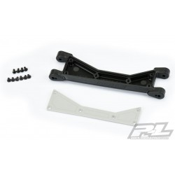 PL6339-04 Option Part - PRO-Arms Replacement Upper Left Arm (1) with Plate and Hardware