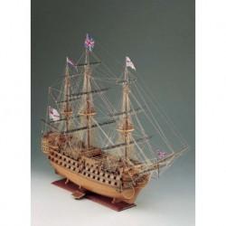 COSM23 COREL 'HMS VICTORY'