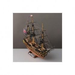 COSM101 CORELLINE 'HMS Victory' 1/310