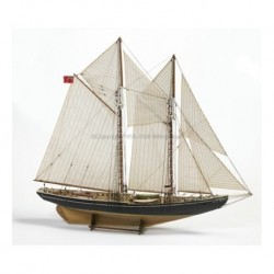 BB0576 Billing BLUENOSE (Adv)