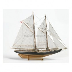 BB0600 Billing BLUENOSE II (Adv)