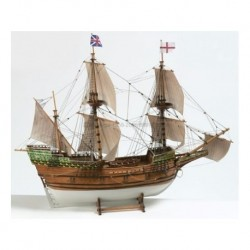 BB0820 Billing Mayflower 1:60