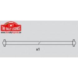 EZRL2227 Pièce détachée - Rally Legends - Cardan central