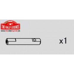 EZRL2243 Pièce détachée - Rally Legends – Axes