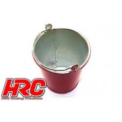 HRC25097B Pièces de carrosserie - Accessoires 1/10 - Scale - Large Bucket
