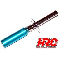 HRC3083 Chauffe bougie - pour Accu AA NiMH (sans accu)