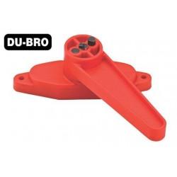 DUB480 Outil - Cintreur de tubes E/Z Bender - 0.4 à 1.2mm (.015''-.047'') (1 pce)