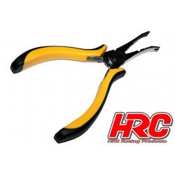 HRC4027 Outil - Pro - Pince à rotules