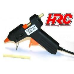 HRC4041 Outil - Pistolet à Colle - 230VAC / 15W