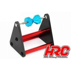 HRC4061 Equilibreur d'hélice - Fibre de verre – Magnétique (Lo55xLa44xH52mm)