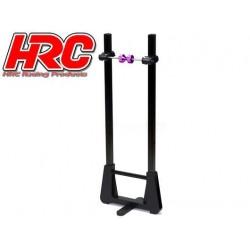 HRC4061L Equilibreur d'hélice - Fibre de verre – Magnétique (Lo100 x La85 x H300mm)